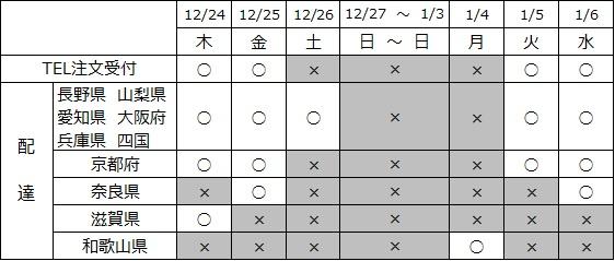 2020年末年始HP掲載カレンダー2.jpg
